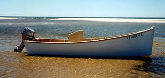 the long point boat plans