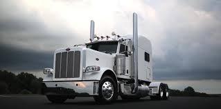 100 Pruitt Truck Sales Sierra Club Sues EPA To Block Reform Of Truck Regulations CFACT