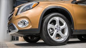 100 Sport Truck Tires The Pros And Cons Of RunFlat Edmunds