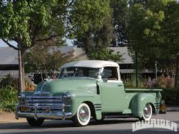 Check Out Old Memories SGV Member Henry Morales' 1949 Chevrolet 3100 ... Chevy Headers For 454 Truck And Van Chevrolet Ck 1500 Questions First Year Of Efi Dont Have To Get Chevy 350 Aderschevy Minivan Power Door Inop Flowtech Midlength Steel Painted Gmc Suv Pickup Small Ultimate Tailor Made For Ls Block Swaps Stainless Fits 50l 57l 305 V8 53l Bow Tie Builds Mild To Wild Lm7 Engines Truckin Magazine Sanderson Bb6 Header Set Patriot Exhaust Introduces New Swapped 7387 C10s 48 Arstic Autostrach Kooks Silverado 178 In Long Tube 28602401 1418 59 Truck Choosing A Set Headers Classic Cars Tools