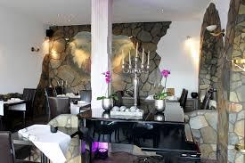 kontakt to limani griechisches restaurant wiesbaden