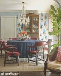 Dining Table Centerpiece Ideas Home by Amazing Dining Room Table Centerpiece Decorating Ideas Popular