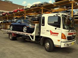 Combined Towing Sydney | Specialist In Prestige Vehicles Rush Truck Center Ford Dealership In Dallas Tx Yard Yardtrucks Twitter Rental Enterprise Jockey Pictures Forklift Damage Take The Dent Out Of Your Trucks Walls And Trailer Wood Flooring Apitong Combined Towing Sydney Specialist Prestige Vehicles South Bay Medium Heavy Duty Sales