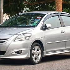 100 Cheapest Way To Rent A Truck 10 Al Cars In Singapore From 52Day For Special