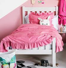 Jcpenney Teen Bedding by Teen Boys And Teen Girls Bedding Sets U2013 Ease Bedding With Style
