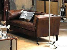 canape chesterfield cuir occasion salon chesterfield cuir un canapac chesterfield au coin de la