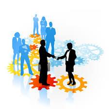 amenia cabinet de recrutement approche mixte et directe