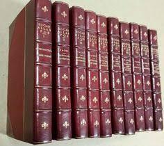 Edgar Allan Poe Works Set Raven Edition 1903