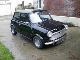 1971 MORRIS MINI COOPER 1275 S MARK 3 BLACK ~~~~~MINI COOPER Mini Officially Introduces Us To Paceman Adventure Pickup Truck How Can The Nissan Titan Brake Quicker Than A Mini 1971 Morris Cooper 1275 S Mark 3 Black Morris Cooper 100 Rebuilt 1300cc Wbmw Mini Supcharger The Clubby That Could James Clubman Stancenation Marque Wikipedia Coopers Parts Accsories Page 5 Is A Tiny Youll Want To Buy But Cant 1962 Austin For Sale Classiccarscom Cc19030 Pick Up Trucks Bmw Convertible Bmw Car Pictures All Types 2017 Countryman Chilli All4 16l 4cyl Petrol