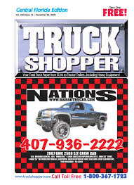 Truckshopper Magazine By Clay Ritchings - Issuu Truckpapercom 2000 Lvo Wah64 For Sale Truck Bus Rv Service All Makes And Models In Florida Ring Chevy Dump Or Cdl Traing Also Work In Wwwusedtrucks411com 2016 Vhd64bt430 Escambia County Releases Most Toxins Jordan Sales Used Trucks Inc Er Equipment Vacuum More For Sale 1126 Listings Page 1 Of 46 How To Fill Out A Driver Log Book New Updated Video Driver Cited After Dump Truck Tips Over Pasco