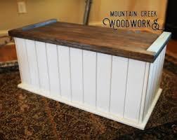 horse tack trunk horse tack box rustic tack trunk wooden