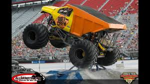 The Ultimate Monster Truck Highlight Video (35 Mins.) - YouTube ... Monster Jam Hits Salinas Kion Truck Easily Runs Over Pile Of Junk Cars Bigfoot Stock Video Game Mud Challenge With Hot Wheels Truck Warning Drivers Ahead Trucks Visit Thornton Public The Maitland Mercury Video Raminator Monster Revs Up Crowd At Bob Brady Auto Crush It Nintendo Switch Games Destruction Police 3d For Kids Educational Destroyer Children Running Ripping Redcat Racings Landslide Xte Dennis Anderson Recovering After Scary Crash In The Grave Digger