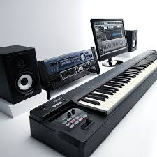 Getting More From Your Music Production Setup Doesnt Have To Be Headache Inducing Or Break The Bank