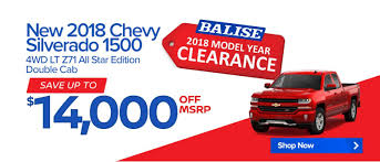 Balise Chevrolet Buick GMC In Springfield, MA Serves Enfield ... Inventory Of Used Cars For Sale Never Say No Auto Ram Trucks History Springfield Mo Corwin Dodge Freightliner In For On Car Dealer In Agawam Hartford Ct Worcester Ma 25 Musttry Food Southwest Missouri Service Department Jenkins Diesel Automotive Rental New 2018 Jeep Renegade Sale Near Lebanon Home Page Trailer Truck Accsories Dealer Versailles 2019 1500 Lease 2500