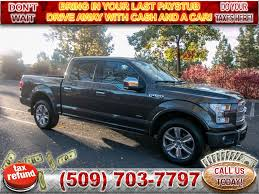 Pre-Owned 2015 Ford F-150 Platinum 3.5L V6 4v4 EcoBoost Truck 4WD ... New 2018 Ford F150 Supercrew Xlt Sport 301a 35l Ecoboost 4 Door 2013 King Ranch 4x4 First Drive The 44 Finds A Sweet Spot Watch This Blow The Doors Off Hellcat Ecoboosted Adding An Easy 60 Hp To Fords Twinturbo V6 How Fast Is At 060 Mph We Run Stage 3s 2015 Lariat Fx4 Project Truck 2019 Limited Gets 450 Hp Option Autoblog Xtr 302a W Backup Camera Platinum 4wd Ranger Gets 23l Engine 10speed Transmission Ecoboost W Nav Review