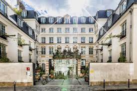 102 Hotel Kube Ice Bar Paris 2021 Updated Prices Deals