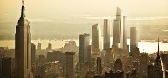 Culture Shed Hudson Yards curvaceous u0027morph tower u0027 begins its rise at 15 hudson yards
