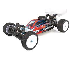 Team Associated RC Cars, Trucks And Accessories - AMain Hobbies