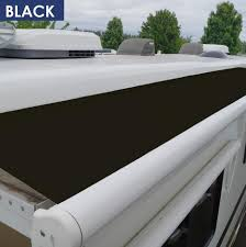 15oz. Heavy Duty Vinyl RV Slideout Replacement Fabric – Tough Top ... Camper Awning Used Bromame Slide Out Awnings Specialised For Outs Chrissmith Amazoncom Lippert Rv Solera Awning 65 Slider Black V000165063 How To Replace Rotted Wood Flooring In A Travel Trailer Rv Slideout Cafree Iii Standard Protection Wwwtrailerlifecom 15oz Heavy Duty Vinyl Replacement Fabric Tough Top Operate An On Your Trailer Or Youtube Clamp Camco 42556 Accsories