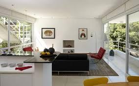 wohnzimmer deko modern rssmix info