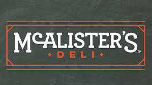 Www.talktomcalisters.com - McAlister's COUPON Customer ... Shiptime Stco Coupon Bombay Chopstix Richardson Coupons Mcalisters Guest 5 Restaurant Survey Holiday Bonus Buy A Gift Card Get Freebie At These Associated Whosale Grocers Coupons 1 Promo Coupon 20 Off Foodsby Code For Existing Customer Dec 2019 Theme Wordpress Slate By Eckothemes Greathostuponcom Localflavorcom Mcalisters Deli 10 For Worth Of You Can Take Value Village Listens Survey Seamless Perks Delivery Deals Codes And Free Birthday Meals W Food On Your Discount Tire Cordova Annah Hari Dh Code