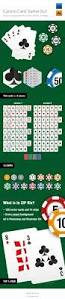 Msn Mahjong Tiles Free by The 25 Best Hearts Card Game Online Ideas On Pinterest Casino