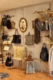 Womens Clothing Boutiques