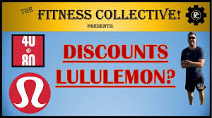 How Do I Use My Lululemon Discount Online. Chestnut Mountain ... Discount Code For Disney Store Uk Pacsun Shorts Turbotax Premier State Disc 5 Target Gc 5499 Lowes Military Promotional Online Bayer Meter Coupon Pdf Division 2 Promo Not Applied Delphi Promo Moocom Saks Fifth Avenue San Francisco Hours Chewing Tobacco Coupons Printable Argos Boxing Day Deals 2018 Municipality Of Taraka Lanao Del Sur Tshop Student Discount 20 Trenitalia Firefly Car Rental Eric Urch 2019 Freetaxusa 2015 Coupon Francos Pizza Whitesboro Specials Jane Llc