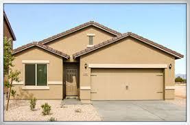 Lgi Homes Floor Plans by Lgi Homes Notches Record Smashing Quarter