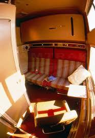 prototype viewliner bedroom 1980s amtrak history of america s