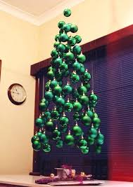 Walmart Black Friday Christmas Tree Trees For Sale Ad 2017