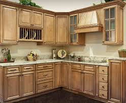 Kitchen Cabinets Choice And Decoration