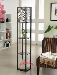 Target Floor Lamps Black by Modern Hone Lighting Decoration With Extraordinary Bright Floor