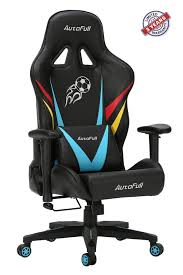 Top 10 Best Gaming Chairs In 2019 - Alltoptenreiviews ... Top 10 Best Recling Office Chairs In 2019 Buying Guide Gaming Desk Chair Design Home Ipirations Desks For Of 30 2018 Our Of Reviews By Vs Which One To Choose The My Game Accsories Cool Every Gamer Should Have Autonomous Deals On Black Friday 14 Gear Patrol Amazoncom Top Racing Executive Swivel Massage