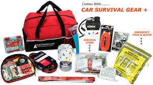 6 Best Car Emergency Kits To Buy With Reviews - 2017 ... Making Your Own Jeep Survival Kit Truck Camper Adventure Next Level Travel Packing Junk In Trunk Emergency Pparedness Veridian Cnections Spill Kits Fork Lift Ese Direct 1 16 Led Whitered Car Warning Strobe Lights First Aid From Parrs Workplace Equipment Experts Slime Safety Spair Roadside 213842 Vehicle Amazoncom Thrive Assistance Auto Cheap Find Deals On Line At Edwards And Cromwell Chlorine Cylinder Tank Repair 14pcs Emergency Rescue Bag Automobile Tire Pssure