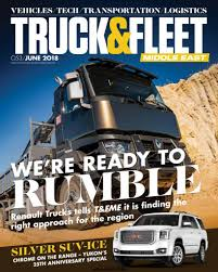 Truck & Fleet Middle East - June 2018 Free PDF Magazine Download 1958 Chevrolet Apache Lowrider Magazine Mack Launches Bulldog Ipad And Iphone App Ij 119 Intertional Trucks Ad March Etsy 1990s Offroad Magazines Free Ih8mud Forum Lifestyle Exploring The Best 4x4 By Far 18 Looking For Are Pictures Of This Van Feeling Vans Latino Trucking Marc Acurso At Coroflotcom Did You See The Garage Ice Cream Truck This Weekend Obsver Standard Magazine Fors Fleet Operator Recognition Scheme