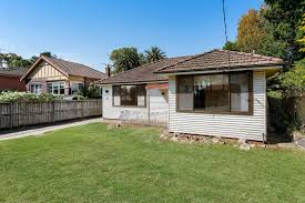 100 Gladesville Houses For Sale 57 Morrison Road NSW 2111 House