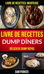 thermomix livre cuisine rapide livre cuisine rapide thermomix pdf telecharger
