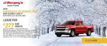 100 Chevy Truck Parts Catalog Free Bergeys Chevrolet In Colmar