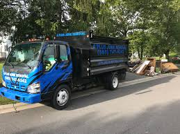 100 Junk Truck Your Local Full Service Removal Company A Plus