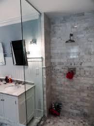 Bathtub Reglazing Middletown Nj by Water Shields