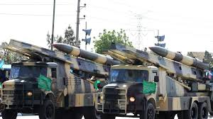 What Is Iran's Military Budget According To IRGC? Rental Truck Military Discount Budget Uhaul Parent Amerco Ready To Move Barrons Moving Rentals In Alburque Nm Neighbors Angry Over Driveways Used Store Deliver Packages Discounts Crashes Into Cemetery How To Find The Best Homes For Heroes Penske Reviews Enterprise Cargo Van And Pickup Raleigh Nc Companies Comparison