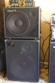 2x10 Bass Cabinet Shootout by 2 10 Bass Cabinet Shootout U2013 Cabinets Matttroy