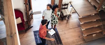 A House Your Home Is Easier Than You Buying A House In 2021 A Step By Step How To Rocket Mortgage