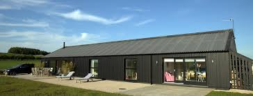 100 Barn Conversion Penruddock Housing Developments Cumbria