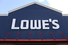 100 Hand Truck Lowes Closing Many Stores In US What This Means For Twin Falls