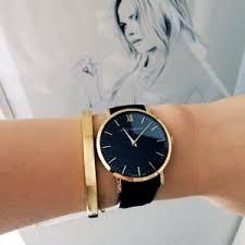 comment porter une montre comment porter sa montre bracelet fantaisie fantaisie et pas cher