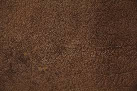 Leather Textures Archives