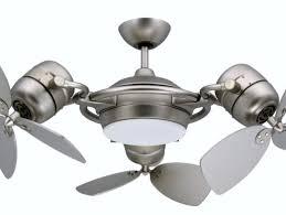 Hampton Bay Ceiling Fan Glass Dome by Ceiling Hampton Bay Ceiling Fan Light Kit Awesome Ceiling Fan