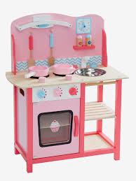 vertbaudet cuisine cuisine enfant vertbaudet fashion designs